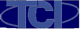Tess-Com Inc.